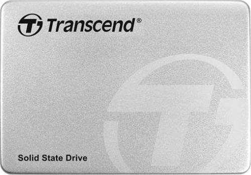 Transcend SSD 370S 1TB SATA3 2,5' 560/460 MB/s