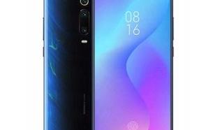 Xiaomi Mi 9T Pro 6/128 (niebieski)