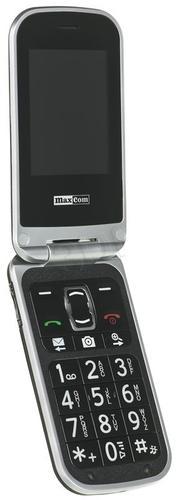 MAXCOM MM820BB