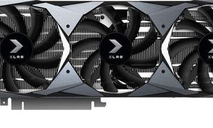 PNY Technologies GeForce RTX 2080 Ti 11GB GDDR6 (VCG2080T11TFMPB-O)