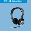 Sennheiser PC 161