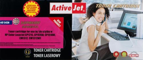 ActiveJet AT-543N