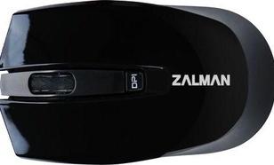 Zalman ZM-M520WL