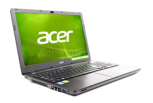 Acer Aspire E5-571G (NX.MRFEP.009) - 8GB