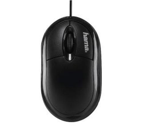Hama AM-8300 (czarny)