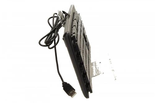 Modecom PRZEWODOWA KLAWIATURA MC-5006 RUSSIAN LAYOUT USB