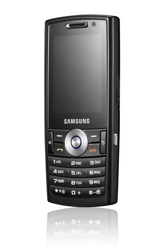 Samsung i200