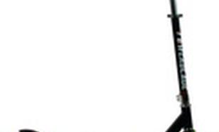 Ranking popularności Hulajnóg - TOP 10 lipiec 2014