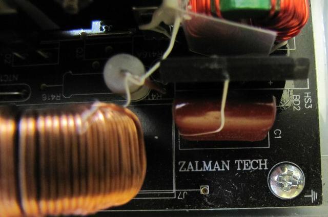 Zalman ZM600-LX fot5