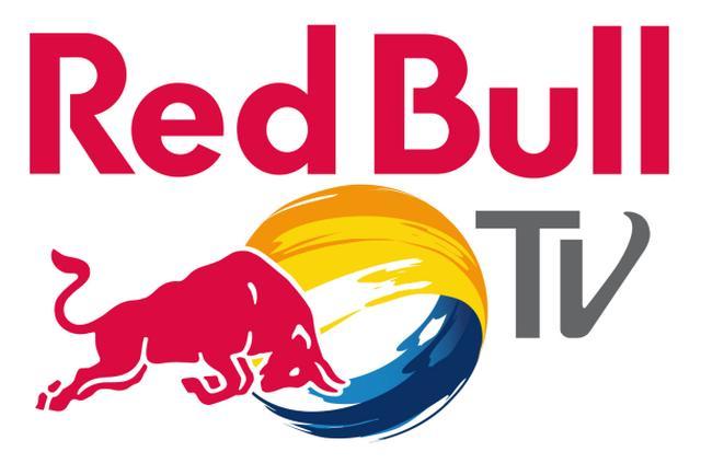 Ekstremalnie z Red Bull w telewizorach Samsung Smart TV