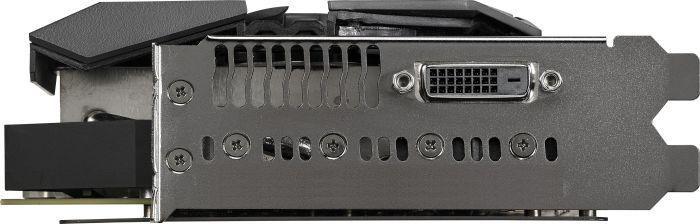 Asus Mining Radeon RX Vega 64 8GB HBM2 (90YV0B02-M0NB00)