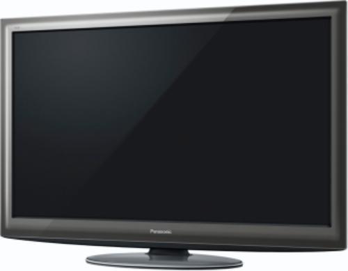 Panasonic TX-L 32D25E