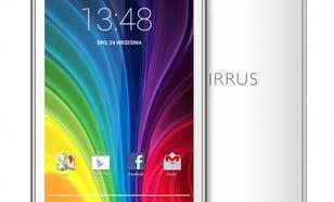 Lark Cirrus 5.0