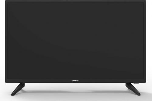 Thomson 32'' LED 32HC3106 - KABEL HDMI GRATIS!