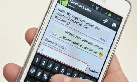 Nauka Języka Niemieckiego - Najlepsze Aplikacje!