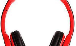 XX.Y Jello BH 580, Czerwono-czarne