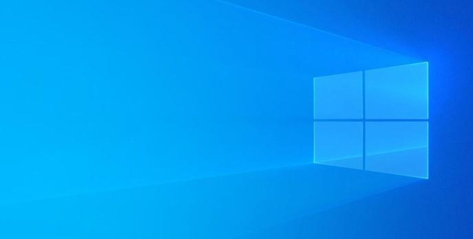 Windows 10 z nowymi ułatwieniami dostępu - Pomoże to osobom niepełnosprawnym