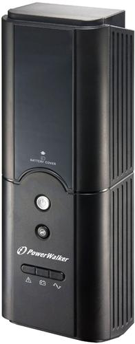 Power Walker 12V DC UPS