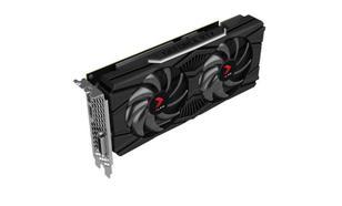PNY Technologies GeForce RTX 2060 XLR8 OC