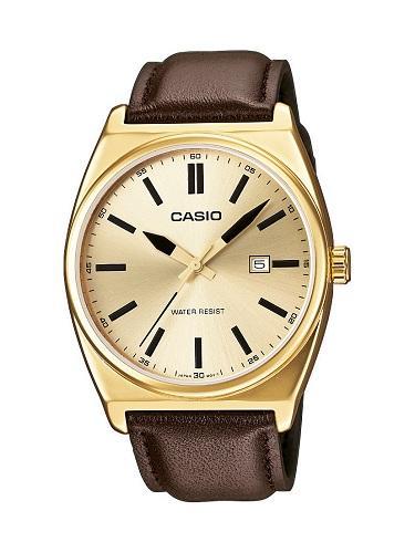 Casio MTP-1343L