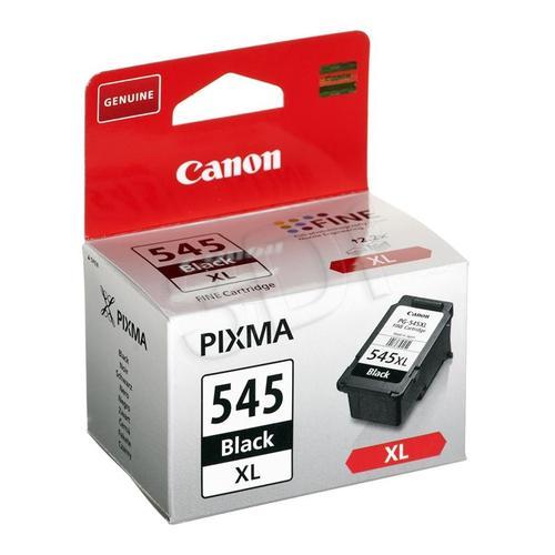 CANON Tusz Czarny PG-545XL=PG545XL=8286B001, 400 str.