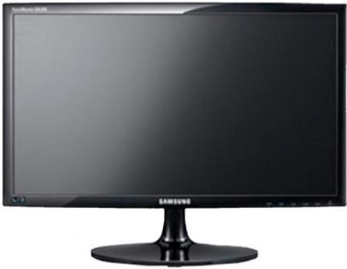 Samsung S22A300N