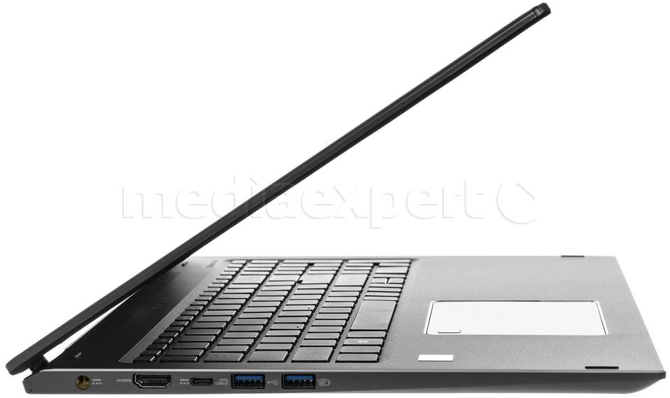 Acer Spin 5 15,6