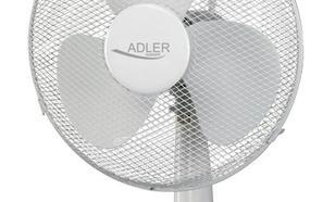 Adler Wentylator 40cm AD 7304