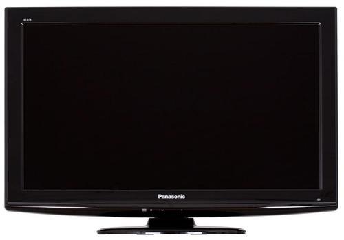 Panasonic TX-L32C20E