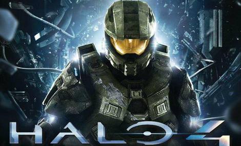 Halo 4 (XBox360) [RECENZJA]
