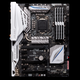 G.Skill Trident Z DDR4, 4x16GB, 3466MHz, CL16 (F4-3466C16Q-64GTZSW)