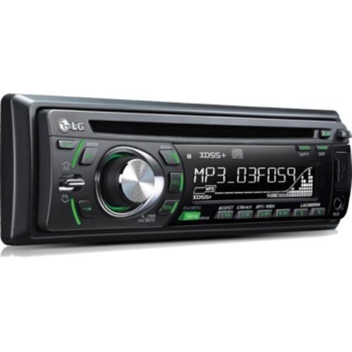 LG LAC5900