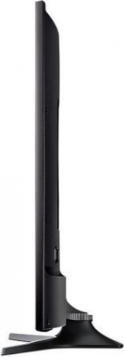Samsung UE43MU6190UXZG