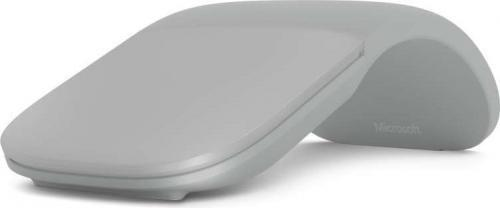 Microsoft Surface Arc Mouse Light Grey Commercial