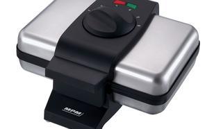 MPM S-633/G