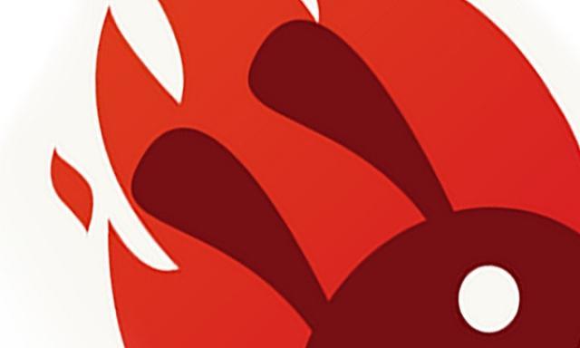 AnTuTu Publikuje Najnowsze Wyniki Benchmarku!