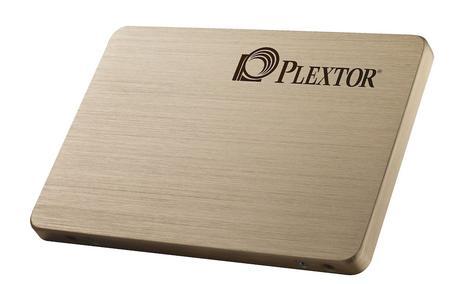 Plextor M6 Pro - Flagowy SSD Już We Wrześniu