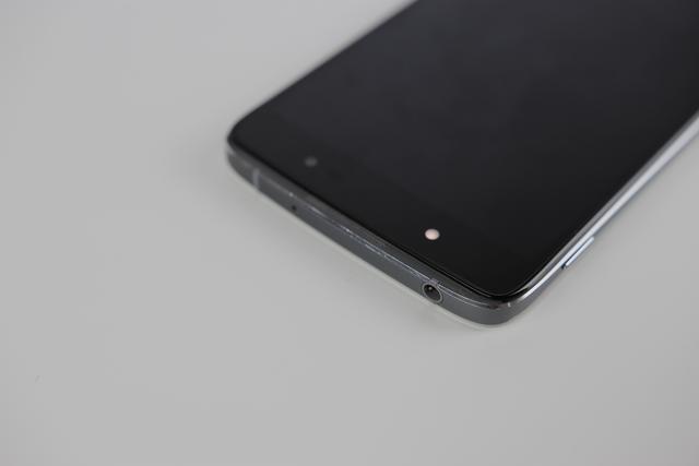 bardzo ładny smartfon