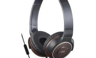 JVC HA-SR225-T-E