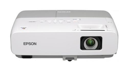 EPSON EB-825