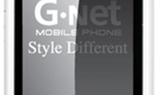 GNet G2
