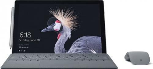 Microsoft Surface Pro (FJS-00004)