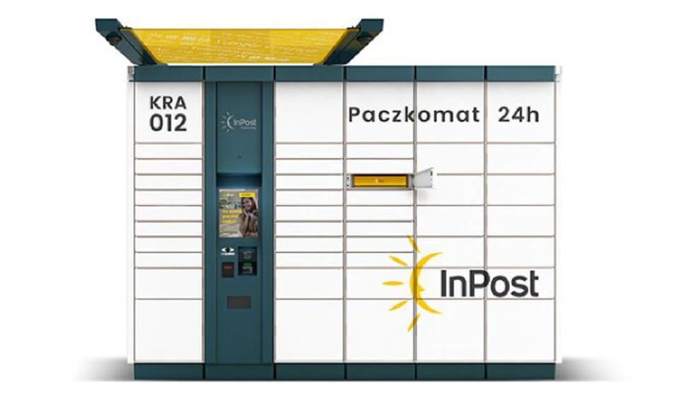 SMS z InPostu bez zakupów przez internet!? Uważaj, to oszustwo!