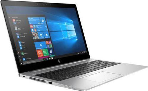 HP Inc. EliteBook 850 G5 4BC92EA
