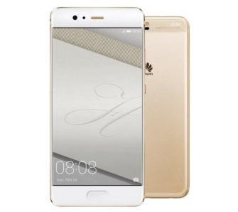 Huawei P10 64GB DUAL SIM Złoty