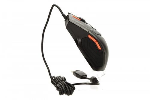 Tracer Mysz Pert USB