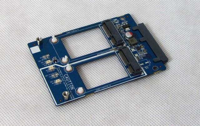 ZBOX nano Plus ID64 fot9