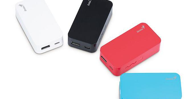 Genius oraz (Po)moc dla smartfonów!