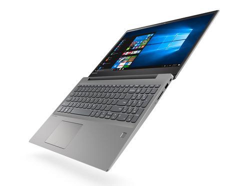 """Lenovo IdeaPad 720-15IKB i5-8250U 15,6""""MattFHD IPS 4GB DDR4 1TB"""