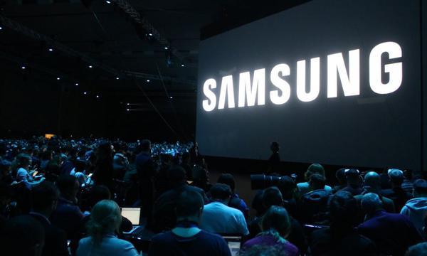 Premiera Samsunga Galaxy S10